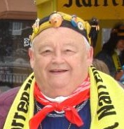 Kurt Rapp