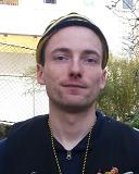 Marco Klem