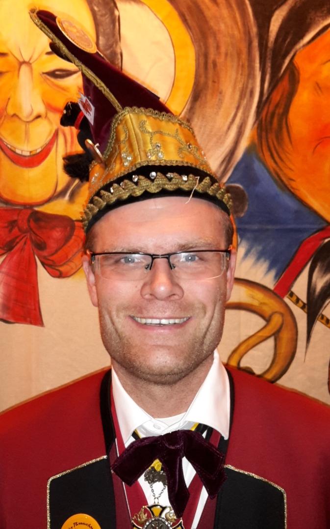 Karsten Birbaum