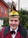 Dieter Neininger