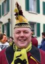 Arno Jauch