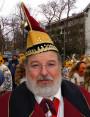 Udo Neudeck